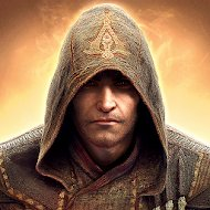Download Assassin's Creed Identity (MOD, Easy Game) free on android - download free apk mod for Android