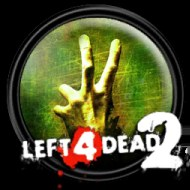 Download Left 4 Dead 2 2 0 For Android