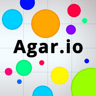 Download Agar.io (MOD, Reduced Zoom) free on android