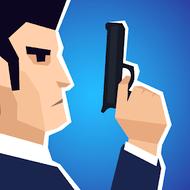 Agent Action (MOD, Unlimited Money)