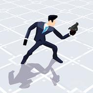 Agent Action (MOD, Unlocked)