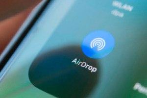 OPPO, Xiaomi и Vivo начали разработку беспроводной передачи файлов