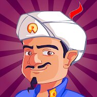 Akinator VIP (MOD, Unlimited Coins)