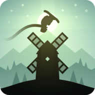 Alto's Adventure (MOD, Unlimited Coins)