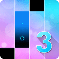 Download Magic Tiles 3 (MOD, Unlimited Money) free on android