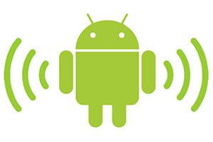 Функция обмена информацией в Android будет серьезно доработана
