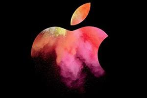Apple терпит рекордное падение объемов продаж iPhone