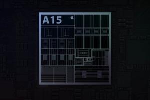 Apple планирует перейти к использованию 4-нм чипов к 2022 году