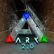 ARK: Survival Evolved (MOD, Unlimited Money)