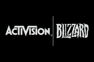 Activision Blizzard is preparing mobile versions of its best franchises