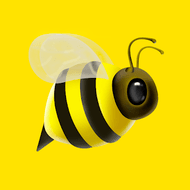 Bee Factory (MOD, Unlimited Money)