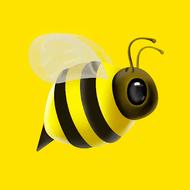 Пчелиная фабрика (MOD, много денег)