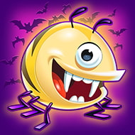Best Fiends (MOD, Unlimited Gold/Energy)