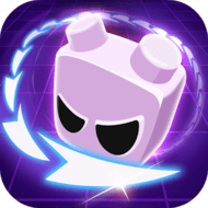 Blade Master (MOD, Unlimited Coins)
