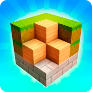 Block Craft 3D (MOD, Unlimited Coins)