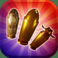 Bullet Bender (MOD, Unlimited Coins)