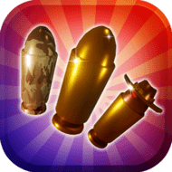Bullet Bender (MOD, много монет)