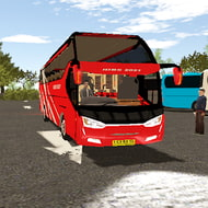 Download Idbs Bus Simulator Mod Unlimited Money 7 0 For Android