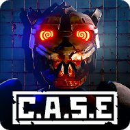 CASE: Animatronics (MOD, Unlimited Lives)