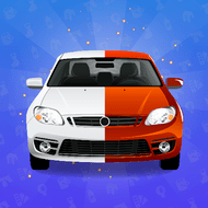 Car Mechanic (MOD, Unlimited Coins)