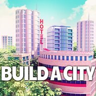 City Island 3 - Building Sim (MOD, Unlimited Money)