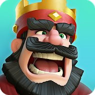 Download Clash Royale free on android