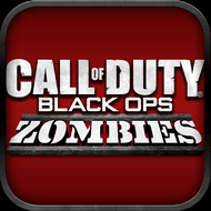Call of Duty: Black Ops Zombies (MOD, много денег)