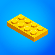 Construction Set (MOD, Unlimited Coins)