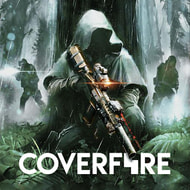 Download Cover Fire (MOD, Unlimited Money) free on android - download free apk mod for Android