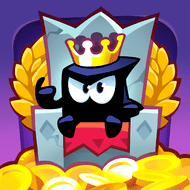 Download King of Thieves free on android