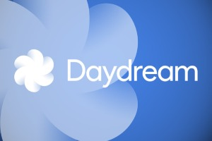 Google dropped support for Daydream
