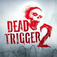 DEAD TRIGGER 2 (MOD Menu)