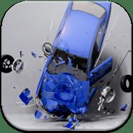 Derby Destruction Simulator (MOD, много денег)