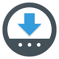 Downloader & Private Browser Premium