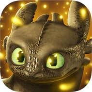 Dragons: Rise of Berk mod apk