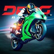 Drag Racing: Bike Edition (MOD, Unlimited Money)
