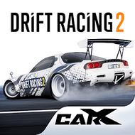 CarX Drift Racing 2 (MOD, Unlimited Money)