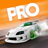 Drift Max Pro (MOD, Unlimited Money)