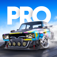 Drift Max Pro - Гоночная игра (MOD, Бесплатные покупки)