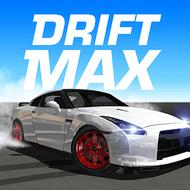 Drift Max (MOD, Unlimited Money)