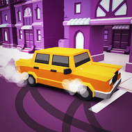 Download Drive and Park (MOD, Unlimited Money) free on android