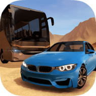 Driving School 2016 (MOD, Unlimited Money)
