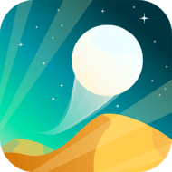 Dune! (MOD, Unlimited Coins)