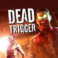 DEAD TRIGGER (MOD, Unlimited Money)