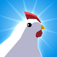 Egg, Inc. (MOD, Unlimited Money)