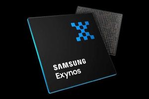 Unannounced Exynos 1080 chip set AnTuTu benchmark record