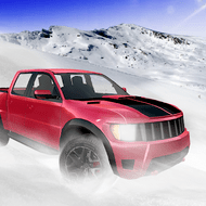 Extreme SUV Driving Simulator (MOD, много денег)