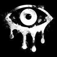 Eyes: Scary Thriller (MOD, Unlocked)