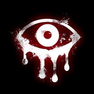 Eyes: Хоррор-игра (MOD, всё открыто)