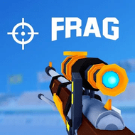 Download FRAG Pro Shooter (MOD, Unlimited Money) free on android